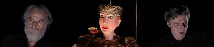 Athénée Caligula