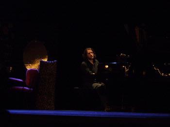 Opera de quatre notes 8
