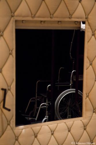 Athénée - Prix des Boîtes (c) Clémence Hérout
