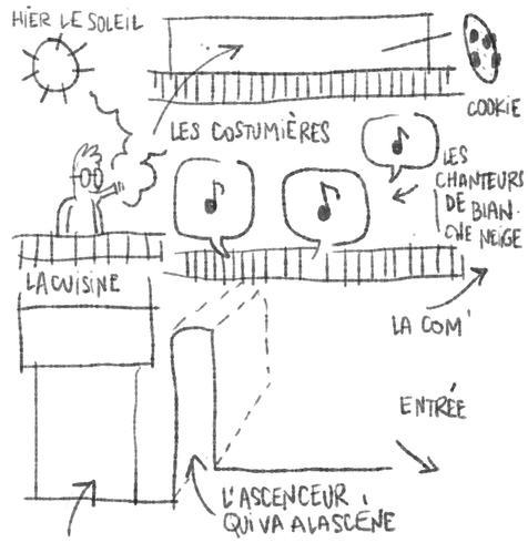 le-tone.fr