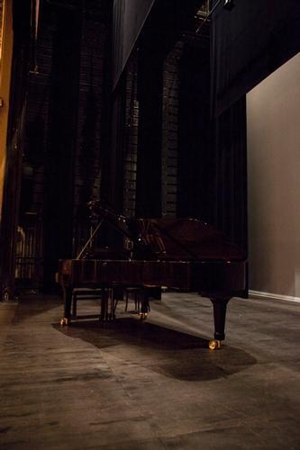 Athénée - Tous à l'Opéra